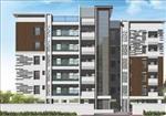 Legend Estates Opera, 2 & 3 BHK Apartments